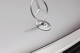 Daimler1 310x205 - Daimler: Neue Modelle und Sparkurs fruchten