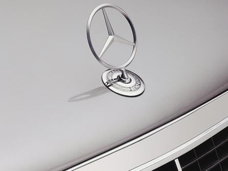 Bild von Daimler: Neue Modelle und Sparkurs fruchten
