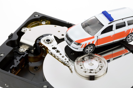Stellar Data Recovery: Datenrettung Software für Windows
