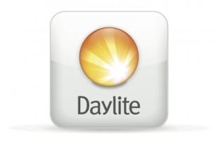 Daylite 310x205 - Effiziente ERP- und CRM-Lösungen für Mac-Systeme einfach implementiert