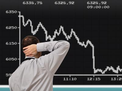 Daytrading Signale - die Strategie der Top-Trader nutzen