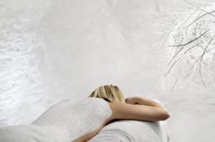 Detox Wellness 310x205 - Hotels in Tirol - wo Urlaub ein Fest der Sinne wird