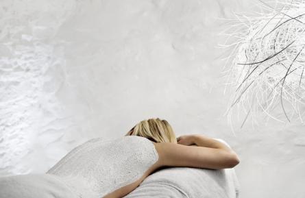 Detox Wellness - Hotels in Tirol - wo Urlaub ein Fest der Sinne wird