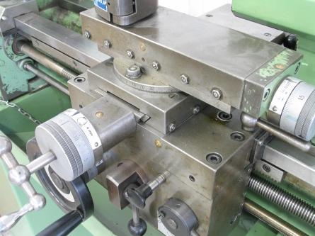 Photo of Gebrauchte Werkzeugmaschinen als Alternative für Firmengründer
