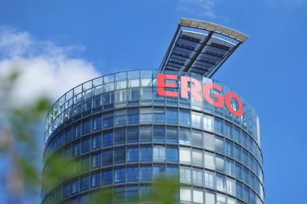 Photo of ERGO Austria übernimmt ERGO Direkt Lebensversicherung