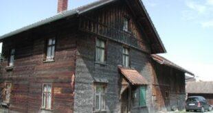 Energie historische Gebaeude 310x165 - Energie sparen auch bei historischen Gebäuden