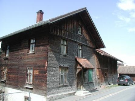 Photo of Energie sparen auch bei historischen Gebäuden