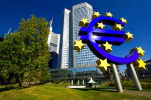 Europaeische Zentralbank2 310x205 - Mark Schrörs: Kommentar zu den Leitzinsen der EZB