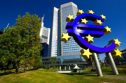 Europaeische Zentralbank2 - Mark Schrörs: Kommentar zu den Leitzinsen der EZB