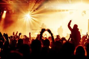Events1 310x205 - Marken zum Leben erwecken