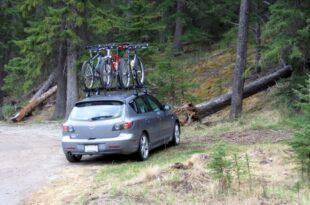 Ferien Auto 310x205 - Urlaub mit dem Auto