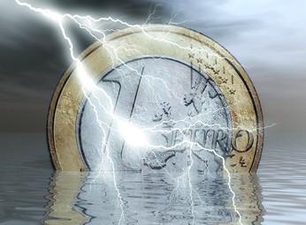 Finanzkrisen e13616045236472 - Studie: Eurokrise interessiert doppelt so viele Bürger wie Arbeitslosigkeit