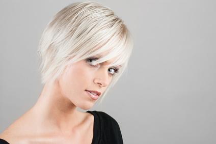 Bild von Friseurversand – das richtige Werkzeug für die Trendfrisuren 2013