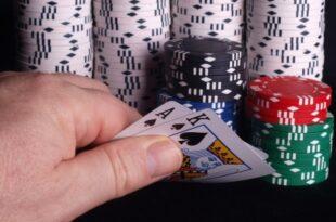 Gluecksspiel 310x205 - No Luck mit Luck24