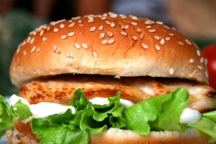 Photo of Burger King: Yi-Ko Holding GmbH sorgt für Aufruhr