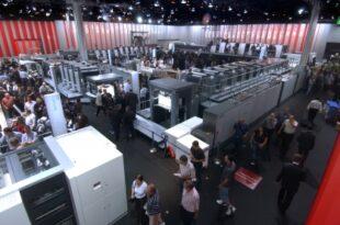 Heidelberg Druckereimaschinen1 310x205 - Heidelberg erreicht positives operatives Ergebnis