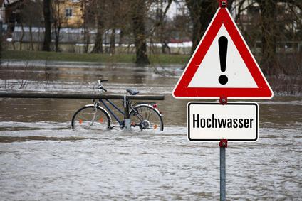 Swiss Re und Munich Re: Versicherung für Versicherungen