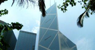 Hong Kong 310x165 - Liechtenstein eröffnet Honorarkonsulat in Hongkong