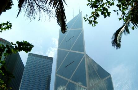 Hong Kong - Liechtenstein eröffnet Honorarkonsulat in Hongkong