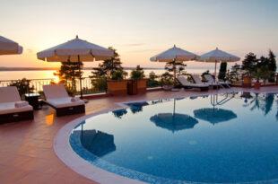 Hotelsuche 310x205 - Online Hotelsuche für den günstigen Urlaub in Thailand