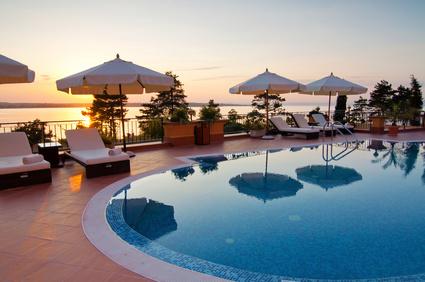 Photo of Online Hotelsuche für den günstigen Urlaub in Thailand