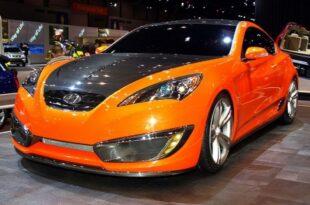 Hyundai Concept Car 310x205 - Hyundai setzt auf Produktion in Europa
