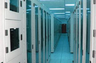Internethosting1 310x205 - Webserver: Servertypen, Modelle und Praxistipps (Teil 2)