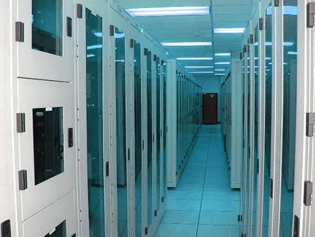 Internethosting1 - Webserver: Servertypen, Modelle und Praxistipps (Teil 2)