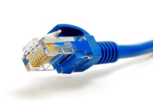 Internetverbindung 310x205 - Studie: Verbindungsqualität wichtiger als Kosten
