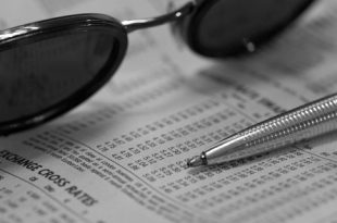 Investments 310x205 - Thorsten Kramer: Kommentar zu Investments in Schwellenländern