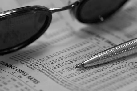 Thorsten Kramer: Kommentar zu Investments in Schwellenländern