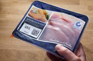 JG 005. wirtschaft.com Tiergerechte Haltung 310x205 - Tiergerechte Haltung: So lässt sich Fleisch guten Gewissens genießen