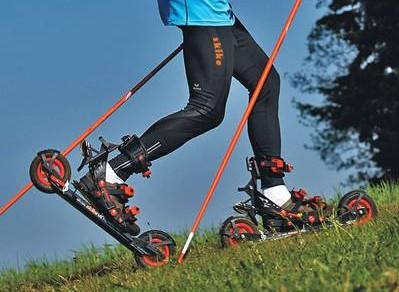 JG 060. wirtschaft.com Gesunder Sport e1359487474693 - Skiken: Auf vier Rädern gesund Sport betreiben