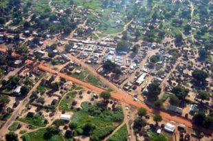Juba_Suedsudan