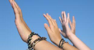 Jugendarbeitslosigkeit 310x165 - Jugendarbeitslosigkeit: Exportschlager duale Ausbildung?