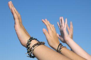 Jugendarbeitslosigkeit 310x205 - Jugendarbeitslosigkeit: Exportschlager duale Ausbildung?