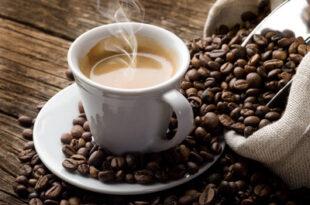 Kaffeegenuss 310x205 - Dolce Gusto - Symbiose aus Kaffeegenuss und Design