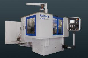 Kesel Werkzeugmaschinen 310x205 - Kesel Spannsysteme auch in den BRIC-Staaten begehrt