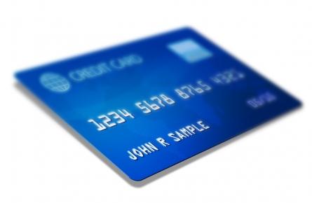 Kreditkarte - Prepaid MasterCards gibt es auch mit Schufa-Eintrag