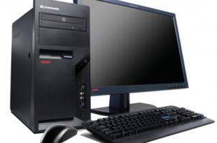 Lenovo Computer1 310x205 - Lenovo legt Finanzergebnis für Zweites Quartal 2013/14 vor