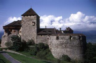 Liechtenstein 310x205 - Liechtenstein unterzeichnet Steuerabkommen mit Österreich