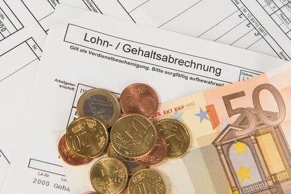 Photo of Verwaltung in kleineren und mittleren Unternehmen entschlacken