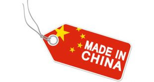 Made-in-China3