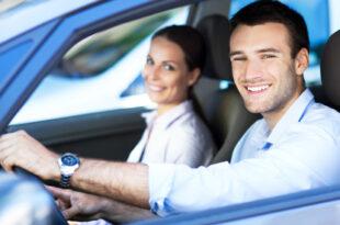 Mitfahrzentralen 310x205 - Mitfahrgelegenheiten: Drive2day bleibt konsequent kostenlos