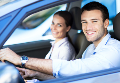 Photo of Mitfahrgelegenheiten: Drive2day bleibt konsequent kostenlos