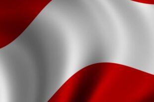 Oesterreich Flagge1 445x3221 310x205 - Wien: neue Vorschläge für die Noch-Nicht-Regierung