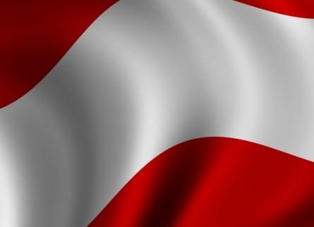 Wien: neue Vorschläge für die Noch-Nicht-Regierung
