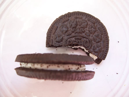 Photo of Lust auf Oreo?