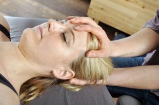 Osteopathie 310x205 - Osteopathie - Alternativmedizin für Patienten