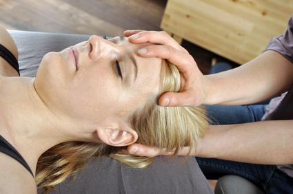 Photo of Osteopathie – Alternativmedizin für Patienten